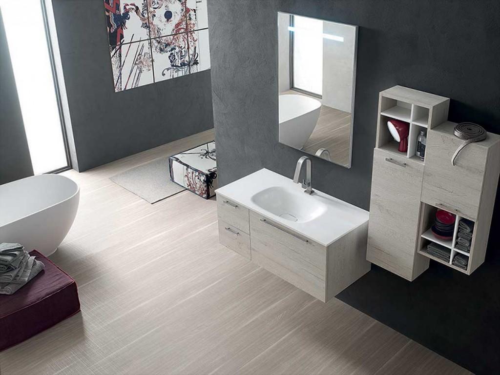 bagni di design delle migliori marche a monza e brianza, milano - Arredo Bagno Desio