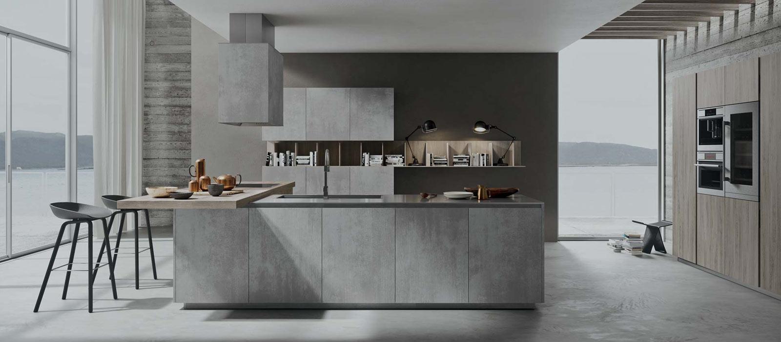 interior-design-monza