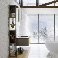 Arredamento Bagno Design