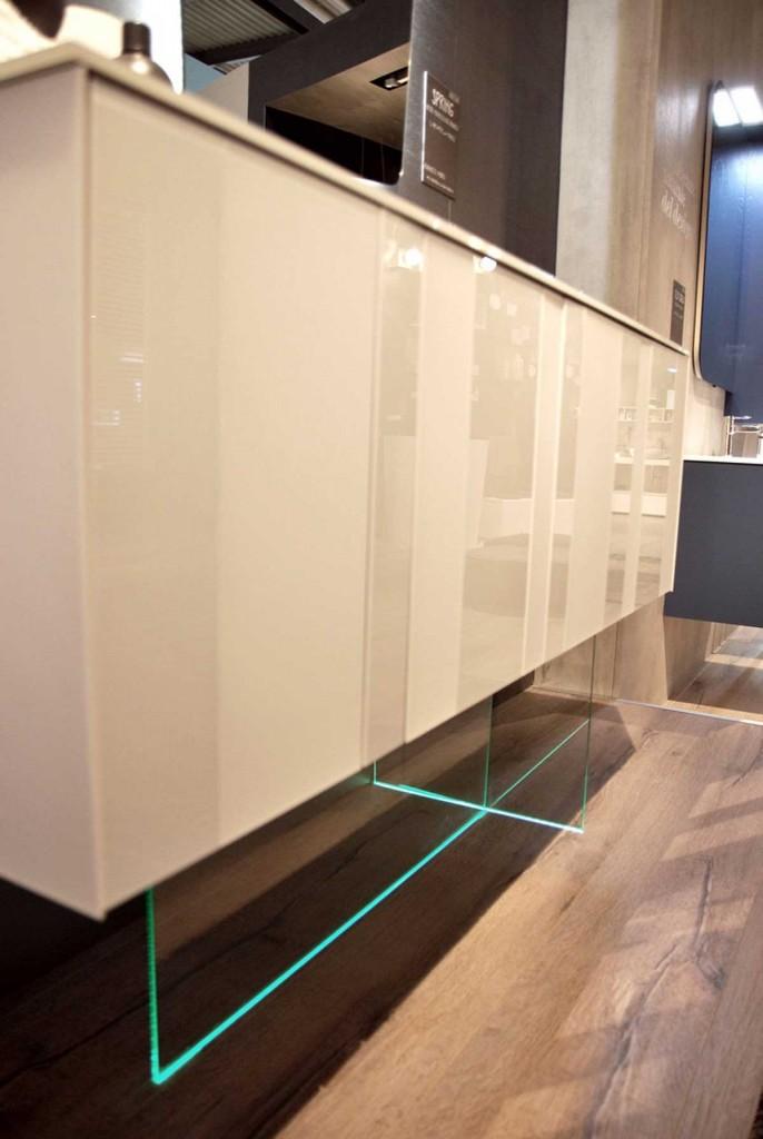 Bagni di design delle migliori marche a Monza e Brianza, Milano