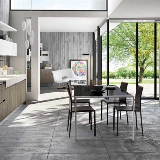 Cucina Design Monza