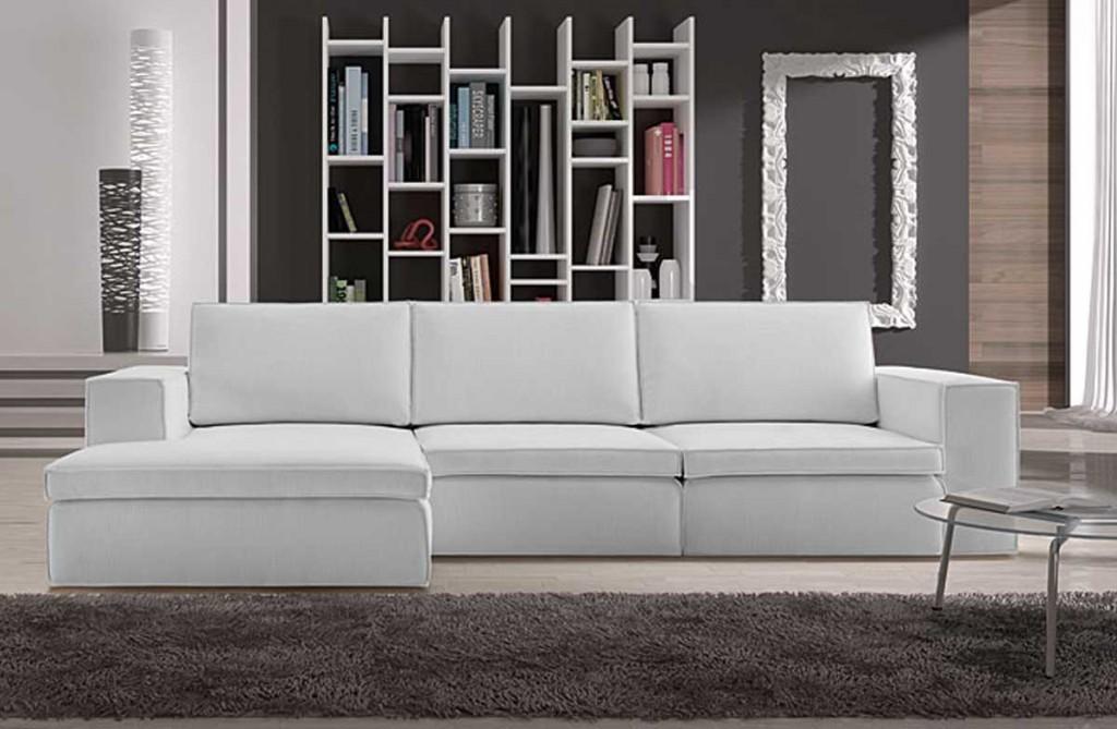 divani di design e artigianali a monza e brianza