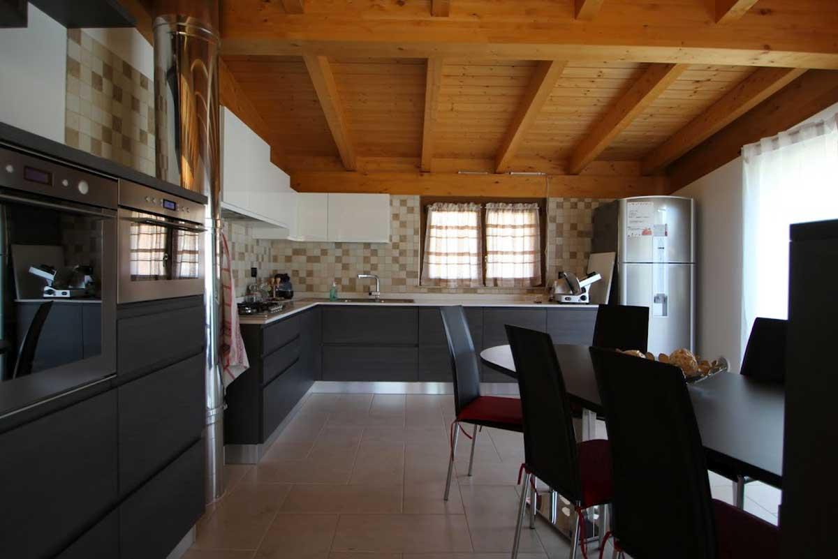Villa Lecco